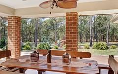 33 Forest Oak Road, King Creek NSW