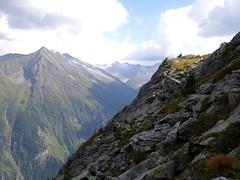 DSC03095 (maledei) Tags: alpen alps mountains wandern hiking zillertal berliner hhenweg sterreich tirol