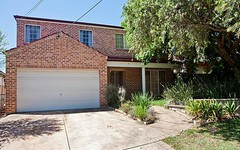 9 James Street, Blakehurst NSW