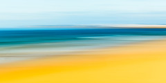Lagos (Marcel Weichert) Tags: algarve alvor atlanticocean beach europe lagos landscape mar oceanoatlntico portugal sea summer wave faro pt