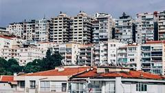 #flickr #flickrfriday #flickrturkey #flickrheroes #city #cityscape #vsco #vscocam #turkey #architecture (cemmutlu) Tags: flickr flickrfriday flickrturkey flickrheroes city cityscape vsco vscocam turkey architecture