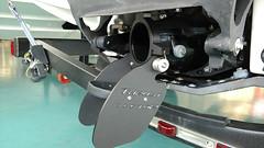 scaled 6 (jetboatpilotllc) Tags: jetboatpilot jbpmarine jbpmarineproducts chaparral seadoo scarab glastron vrx scarab195 scarab165 scarab215 scarab255 243vrx 223vrx 203vrx challenger180 challenger210 challenger230 speedster150 speedster200