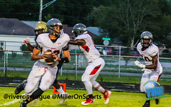 TPvsSHS-82 (YWH NETWORK) Tags: my9oh4com ywhnetwork ywhcom youthfootball florida football sandalwood terryparker ywhteamnosleep