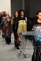 DCS_0293 (davecsmithphoto79) Tags: donaldtrump trump justinbeiber beiber namilia nyfw fashionweek newyork ss17 spring2017 summer2017 fashion runway catwalk