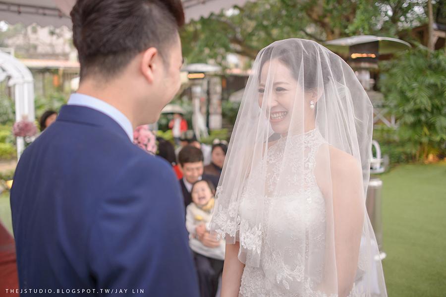 婚攝 青青食尚花園 婚禮紀錄 婚禮攝影 推薦婚攝  JSTUDIO_0061