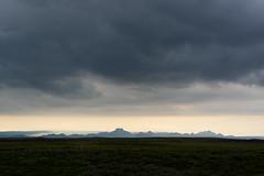 2012.08.13 15.20.02.jpg (Valentino Zangara) Tags: 5star flickr iceland landscape suurland islanda is