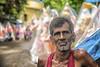 Shanmugham (Velachery Balu) Tags: ganapathy idols kosapet lightings pillayar streetscenes vinayakar zoomburst chennai