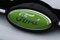 HER 319 (ambodavenz) Tags: ford focus titanium car timaru south canterbury new zealand