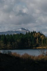 Trossachs (Carlos Vega Moreno) Tags: scotland reinounido aberfoyle uk escocia unitedkingdom gb