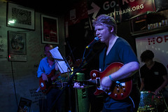 Al Riggs (patrick_wall_blurt) Tags: hopscotch 2016