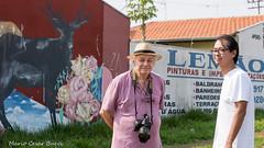 _DSC6049 (Mario C Bucci) Tags: saida fotografia pacheco paulo tellis mario bucci hugo shiraga fabio sideny roland grafites volu ii