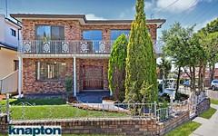 259 Haldon Street, Lakemba NSW