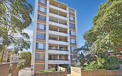 24/3-5 Burlington Road, Homebush NSW