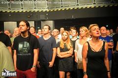 2016 Bosuil-Het publiek bij Pink Floyd Sound 8