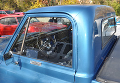 "1967 Chevy Truck • <a style=""font-size:0.8em;"" href=""http://www.flickr.com/photos/85572005@N00/8347297434/"" target=""_blank"">View on Flickr</a>"