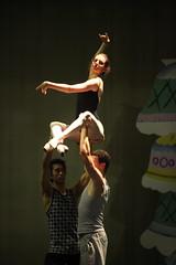 IMG_4240 (nda_photographer) Tags: boy ballet girl dance concert babies contemporary character jazz newcastledanceacademy
