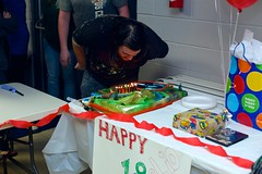 Aurelio's 18th Birthday 91 (Book Our DJ's) Tags: birthday county our usa book fairgrounds ok djs caddo anadarko partydj