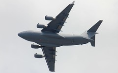 RAAF C-17A Globemaster III A41-211 (CanvasWings) Tags: canon airplane aircraft military iii transport aeroplane globemaster 550d c17a canon550 royalaustralianairforceraaf canon550d a41211