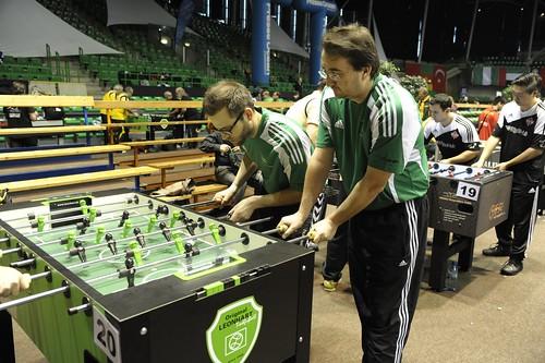 WorldChampionships2013_Men.Double_A.Vicente_0013