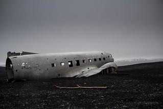 the plane (Explored)