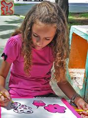 P5 - Férias na Escola - Adão de Souza (54) (Prefeitura de Belo Horizonte) Tags: minasgerais meninos férias garoto mg escolar garota praça belohorizonte criança escola crianças projeto menina garotos meninas menino alunos aluna municipal bh programa recrear juventude escolas garotas juvenil aluno coreto educativo educação jovens pbh educacional recreativo atividades criançada alunas municipais garotada meninada prefeituradebelohorizonte nossasenhoradoamparo prefeituradebh fériasnaescola