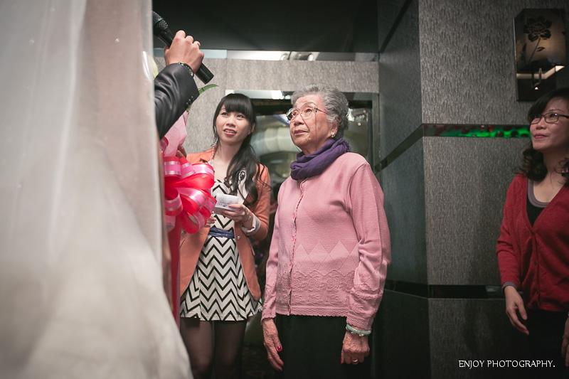 侑蒼 侑玲 結婚-0195.jpg