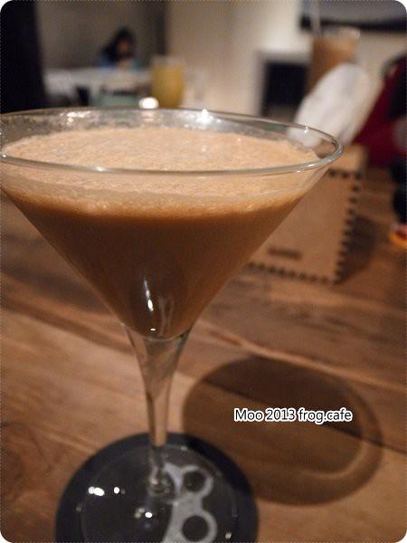 蛙咖啡 frog.cafe