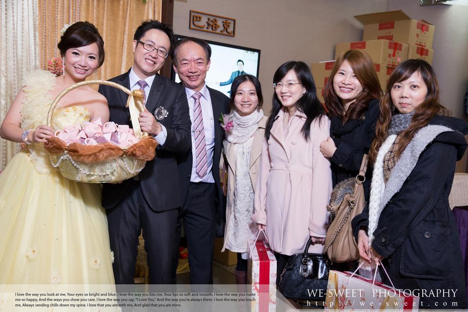 台北桃園婚禮記錄-101.jpg