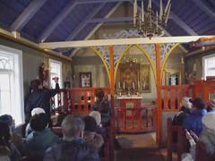 Skógasafn Folk Museum (Grete Howard) Tags: museum iceland folkmuseum skogar turfhouses