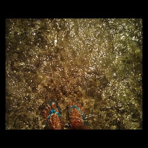 #kupang #beach #indonesia