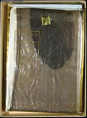 IMG_3181 (SSSH960 Nylons Collector) Tags: stockings pyramid box hosiery canon5d bas 1012 seamed ffn fullyfashionednylons sssh960 15denier bascouture madeofdupontnylon 54gauge istquality measurelength32in