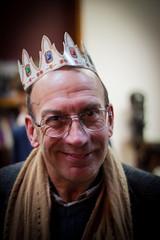 galette des rois alliance - 23613 - 22 janvier 2013