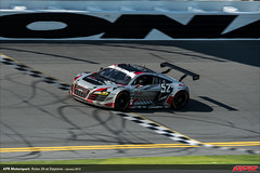 APR-Motorsport-Rolex-24-2013-190