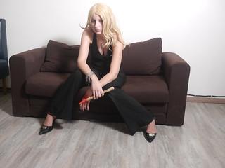 Aoi Sora Cosplay Party 2 - Le Loft - Marseille - 2013-01-27- P1540145