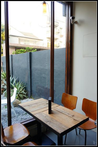 【台中 西區】INO HOME 餐廳 · 民宿 · 咖啡店 @ ▌Meiko 愛敗家。甜點。旅行~▌ :: 痞客邦