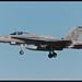 F/A-18C Hornet - 164243 / 304 - VFA-106 - US Navy