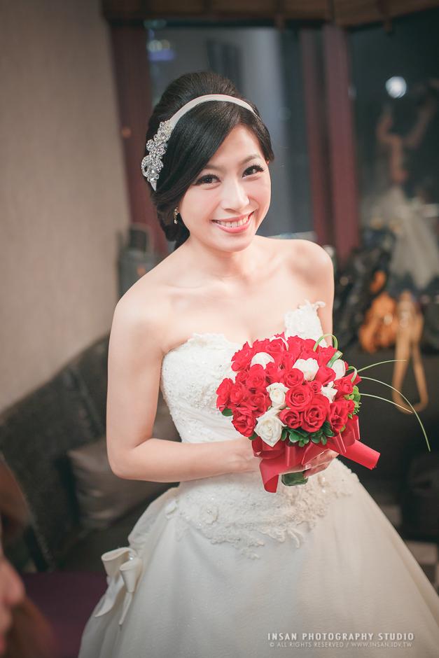wed20121109_1115