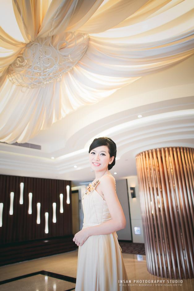 wed20121109_0120