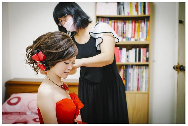 怡君建弘的定結婚宴寫實_006