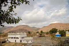 IMG_4348 Devi palace resort khumbalgarh (Tarun Chopra) Tags: travel india canon photography gurgaon rajasthan touristattractions indiatravelphotography rajasthaninwinters gurugram