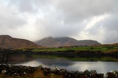 Bright Gloom (Keith Mac Uidhir 김채윤 (Thanks for 8m views)) Tags: ireland galway irland irlanda irlande ierland irska irlandia lirlanda irsko アイルランド airija irlanti cộng جزيرة 아일랜드 iirimaa hòa أيرلندا írország ирландия ιρλανδία आयरलैण्ड ιρλανδίασ 愛爾蘭共和國 गणतंत्र ゴールウェイ 골웨이 голуэй 爱尔兰共和国 戈尔韦 írẹ́lándì ประเทศไอร์แลนด์