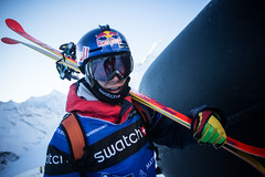 Swatch Skiers Cup 2013 - Zermatt - PHOTO D.DAHER-4.jpg