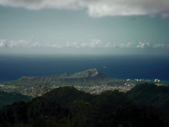 Diamond Head (bobbymcmillen3) Tags: hawaii waikiki oahu hike diamondhead honolulu mtolympus stlouisheights