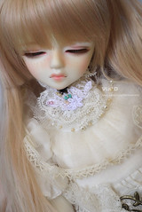 Luts - Cherry Dreaming ( (kou)) Tags: cherry dreaming luts