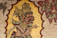 Asia - Indonesia / Bali - Kerta Gosa, the Hall of Justice in Klungkung (RURO photography) Tags: voyage travel bali building tourism canon indonesia fun temple photography justice mas asia asahi photos reis palace tourist peinture asie lonelyplanet hindu wallpainting indonesi indonesien ubud lovina kuta klungkung tempel nationalgeographic denpasar jimbaran riceterrace reizen discoverychannel azi muurschildering indonsia hallofjustice mengwi hindoe kertagosa justitie indonsie muurschilderingen tabanan supershot gerechtsgebouw kartpostal enstantane anawesomeshot rijstterras voyageursdumonde hindoestisch journalistchronicles globalbackpackers discoveryphoto discoveryexpeditions hindoes inspiredelite rudiroels indunisia indonesies