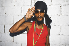 MX3 Birthday Bash (robbiegolec) Tags: birthday blue vacation mountain holiday hot beach dance bash weed dj bob system mc jamaica sound ja reggae marley dub rub hedonism negril ganja mx3
