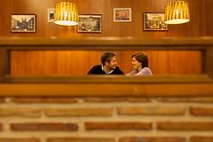 Semana Grupo Fotgrafos de Valladolid (Monre) Tags: pareja cartagena sesion retra wwwmonrees