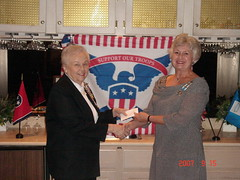 "Richland Place Donation-Alice-Andrea • <a style=""font-size:0.8em;"" href=""http://www.flickr.com/photos/92203461@N04/8487237984/"" target=""_blank"">View on Flickr</a>"