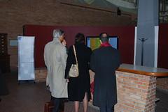 L' Ambasciatore di Norvegia in visita a Citt della Scienza (Citt della Scienza) Tags: mostra napoli norvegia nobel sciencecentre cnr ambasciatore nansen esploratore cittdellascienza luiginicolais