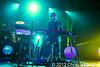 Passion Pit @ Compuware Arena, Plymouth, MI - 02-21-13